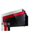Кондиціонер Mitsubishi Electric MSZ-LN50VG2B/MUZ-LN50VG2(серія Преміум інвертор LN)