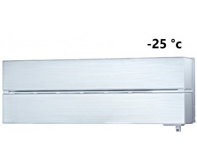 Кондиціонер Mitsubishi Electric MSZ-LN50VG2V/MUZ-LN50VGHZ2(серія Преміум інвертор LN)