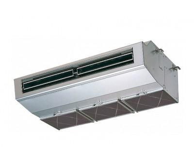 Підвісний блок для кухні Mr. Slim PCA-RP71 HAQ
