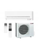 Кондиціонер Mitsubishi Electric MSZ-AP71VGK/MUZ-AP71VG (серія Стандарт Інвертор)