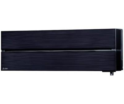 Тепловий насос Mitsubishi Electric Zubadan MSZ-LN25VG2B/MUZ-LN25VGHZ2(серія Преміум інвертор LN)